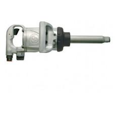 Ударный гайковерт CP7778-6 8941077786