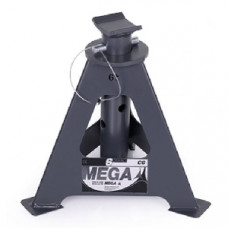 C6 MEGA Стойка опорная