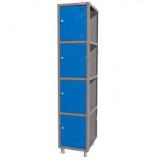 Шкаф для одежды универсальный 03.104D