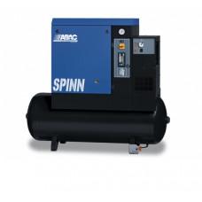 SPINN.E 5.5-10/500 ST