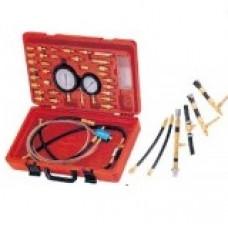 KA-7236K Набор для измерения давления в топливной системе