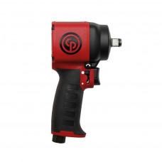 Ударный пневматический гайковерт CP7732C 8941077321