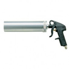PC NS FG пистолет для силикона в картриджах