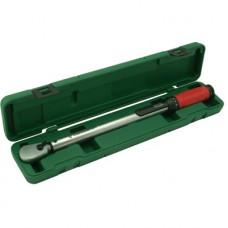 Ключ динамометрический КД.12.70.42-210