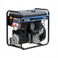 Трехфазный генератор SDMO TECHNIC 20000TE AVR С