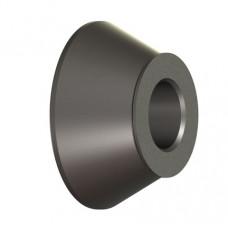 Конус 74-111,5 мм, 150 400 012