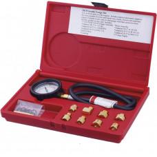 KA-7203 Манометр для измерения давления масла.