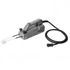 Установка индукционного нагрева металла EASY-DUCTOR IND230