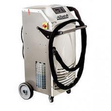 Установка T-7000 для индукционного нагрева INDUCTOR-5KW