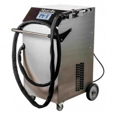 Установка T-12000 для индукционного нагрева INDUCTOR-11KW