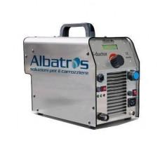 Установка для индукционного нагрева металла i-Ductor