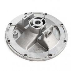 Крышка цилиндра отжатия борта Sicam  арт.01085