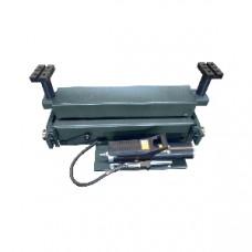 Траверса г/п 2000 кг. с пневмоприводом KRWJ2P