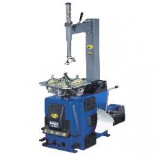 Шиномонтажный стенд полуавтоматический BL512/220_blue