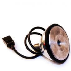 Приварка вентилей для легковых СКВ1.000 СБ