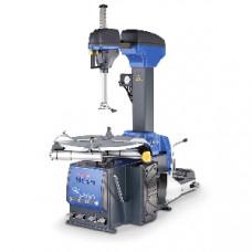 Шиномонтажный стенд автоматический EVO622_blue