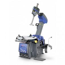 Шиномонтажный стенд автоматический Ergo control EVO622IT V5_blue