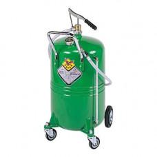 Установка для заправки масла Raasm 32065