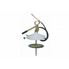 60310 Ручное смазочное устройство для нагнетания консистентных смазок