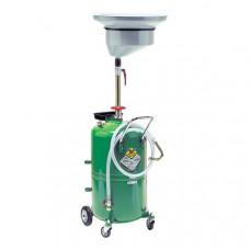 Raasm 42090 Установка для слива масла
