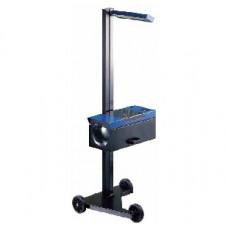 PH2066/D Werther-OMA Прибор контроля и регулировки света фар