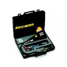 362 Компрессограф для бензиновых двигателей