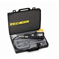 363 Компрессограф для дизельных двигателей