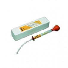 Тестер для проверки охлаждающей жидкости Zeca 152