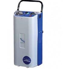 COM1 TopAuto Установка для промывки системы впрыска топлива