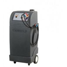 FuelServe Wynn's Установка для очистки инжекторной топливной системы