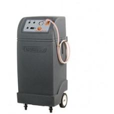 CoolingServe Wynn's Установка для замены охлаждающей жидкости