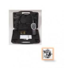 SPIN 01.000.203 Электронный детектор утечек для фреонов