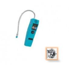 01.000.100 Электронный детектор утечек для всех типов фреона.