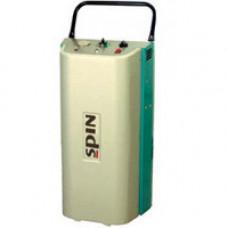 Spin 02.013.01 C.I.P Установка для промывки топливных систем без демонтажа (бензин/дизель)