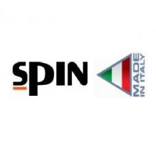 Spin 02.000.54 Жидкость для промывки систем охлаждения ДВС