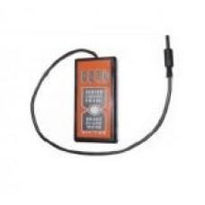 05.036.00 Прибор для проверки тормозной жидкости DOT3, DOT4, DOT5.1
