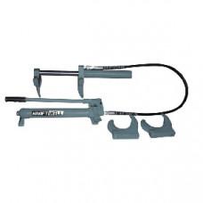 KRWSCM Съемник для демонтажа/монтажа пружин универсальный