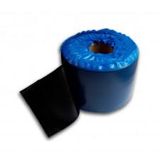 Сырая резина (каучук) для горячей вулканизации