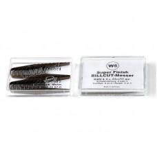 S145/W Лезвия-ножи RILLCUT трапециевидные