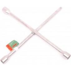 КБ.12.55 Балонный ключ
