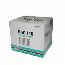 5121159 115TL РАД-пластырь
