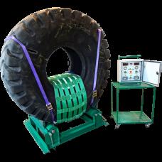 Вулканизатор Комплекс-3