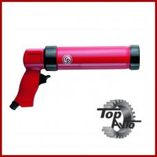 Пневматический пистолет для силикона CP9885