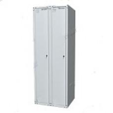 Шкафы раздевальные