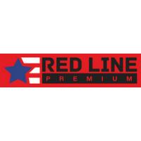 Обновлен сертификат Red Line Premium