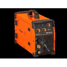 Сварочный инвертор REAL MIG 200 (N24002)