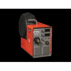 Сварочный инвертор MIG 200 Y (J03)