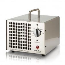 Озонатор для очистки и антибактериальной обработки Spin 12/220В