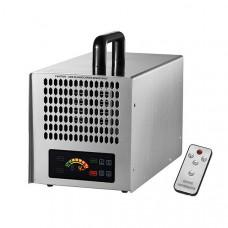 Озонатор для очистки и антибактериальной обработки Spin 220В