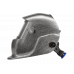 SV-III STEEL Сварочная маска